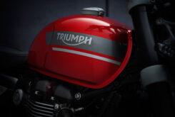 Triumph Speed Twin 2021 detalles (9)