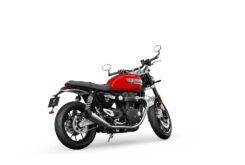 Triumph Speed Twin 2021 estudio (1)