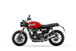 Triumph Speed Twin 2021 estudio (13)