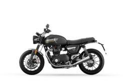 Triumph Speed Twin 2021 estudio (14)
