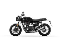 Triumph Speed Twin 2021 estudio (15)