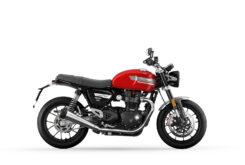 Triumph Speed Twin 2021 estudio (16)