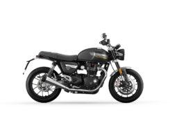 Triumph Speed Twin 2021 estudio (17)