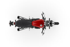 Triumph Speed Twin 2021 estudio (19)