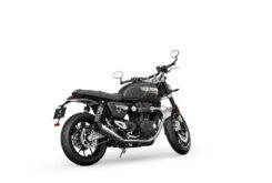 Triumph Speed Twin 2021 estudio (2)