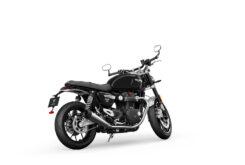 Triumph Speed Twin 2021 estudio (3)