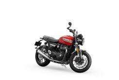 Triumph Speed Twin 2021 estudio (4)