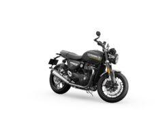 Triumph Speed Twin 2021 estudio (5)