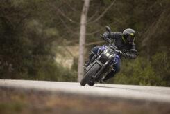 Yamaha MT 07 2021 prueba comparativa (12)