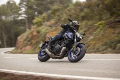 Yamaha MT 07 2021 prueba comparativa (17)