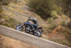 Yamaha MT 07 2021 prueba comparativa (18)