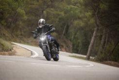 Yamaha MT 07 2021 prueba comparativa (20)
