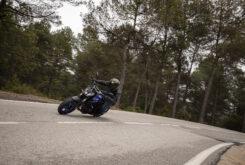 Yamaha MT 07 2021 prueba comparativa (23)