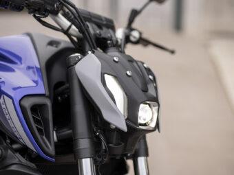 Yamaha MT 07 2021 prueba comparativa (26)