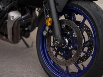 Yamaha MT 07 2021 prueba comparativa (27)