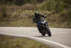 Yamaha MT 07 2021 prueba comparativa (3)