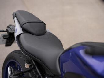 Yamaha MT 07 2021 prueba comparativa (30)