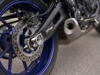 Yamaha MT 07 2021 prueba comparativa (31)