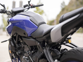 Yamaha MT 07 2021 prueba comparativa (32)