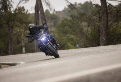 Yamaha MT 07 2021 prueba comparativa (5)
