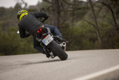 Yamaha MT 07 2021 prueba comparativa (6)