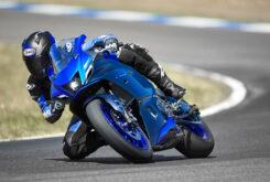Yamaha R7 2022 (1)