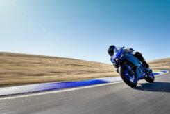 Yamaha R7 2022 (11)