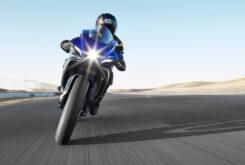 Yamaha R7 2022 (12)