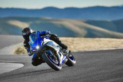 Yamaha R7 2022 (13)