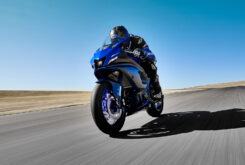 Yamaha R7 2022 (15)