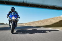 Yamaha R7 2022 (16)