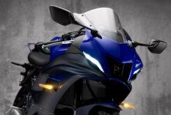 Yamaha R7 2022 (18)
