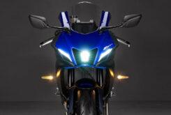 Yamaha R7 2022 (19)
