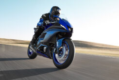 Yamaha R7 2022 (2)
