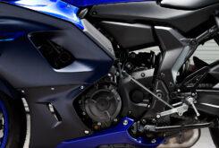 Yamaha R7 2022 (20)