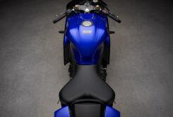 Yamaha R7 2022 (21)