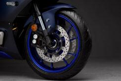 Yamaha R7 2022 (22)