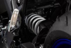 Yamaha R7 2022 (23)