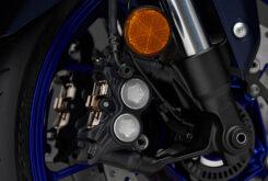 Yamaha R7 2022 (24)