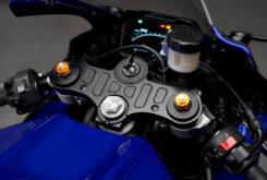 Yamaha R7 2022 (25)