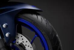 Yamaha R7 2022 (26)