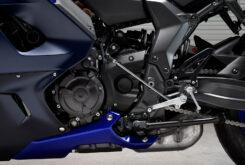 Yamaha R7 2022 (27)