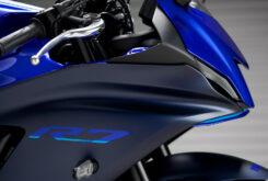 Yamaha R7 2022 (28)