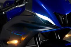 Yamaha R7 2022 (29)