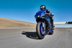 Yamaha R7 2022 (3)