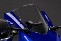 Yamaha R7 2022 (30)