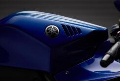 Yamaha R7 2022 (31)