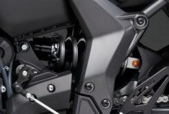 Yamaha R7 2022 (33)