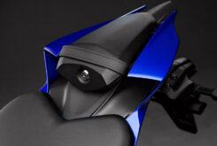 Yamaha R7 2022 (35)
