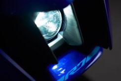 Yamaha R7 2022 (38)
